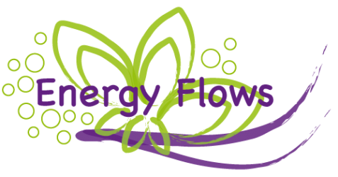 Energy-Flows
