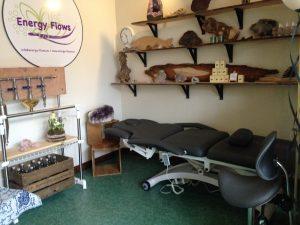 afb massagebank