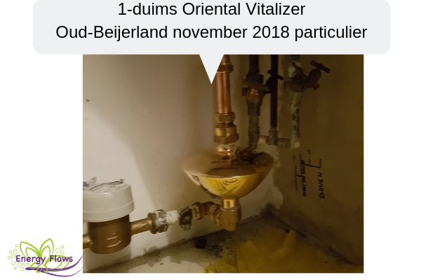 afb Oriental vitalizer